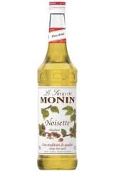 Monin Noisette Syrup 70 cl