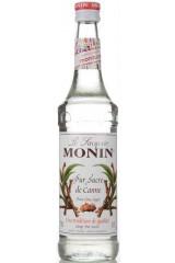 Monin Pur Sucre de Canne Syrup 70 cl