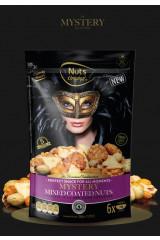 Nuts Original Mystery 150 g