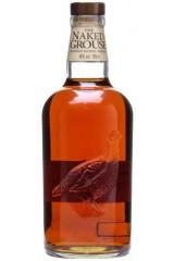 Velsete Whisky - Spiritus WD-41