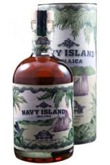Navy Island XO Reserve Rom 70 cl