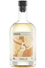 Snaps Bornholm No 5 Vanilje