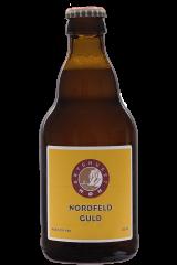 Møn Bryghus - Nordfeld Guld