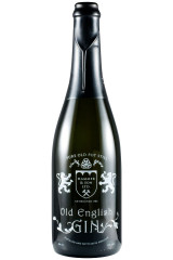 Old English Gin 70 cl