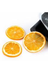 Gin & Tonic Kit Orange