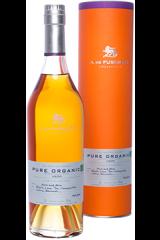 A. de Fussigny Pure Organic VSOP Cognac 70 cl