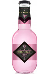 The Original Berries Tonic 200 ml