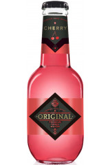 The Original Cherry Tonic 200 ml