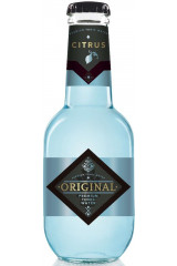 The Original Citrus Tonic 200 ml