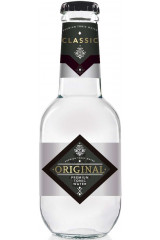 The Original Classic Tonic 200 ml
