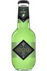The Original Mint Tonic 200 ml