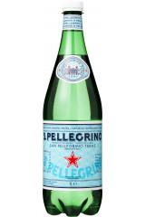 San Pellegrino vand 100cl