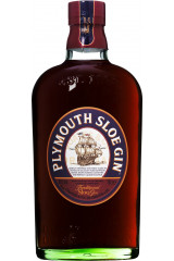 Plymouth Sloe Gin 70 cl