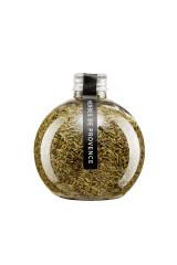 Lie Gourmet Spices herbes de provence