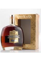 Puntacana XOX Rom 70 cl