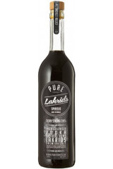Pure Lakrids Extra Strong 70 cl