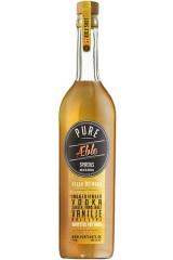 Pure Æble Shots 70 cl