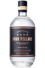 Four Pillars Rare Dry Gin 70 cl