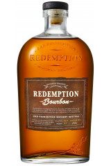 Redemption Bourbon Whiskey 75 cl