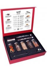 Regional Co - Rom Premium Box