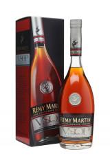 Remy Martin VSOP Cognac 70 cl