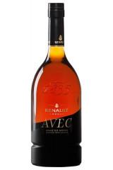 Renault AVEC Cognac 70 cl