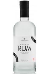 Organic Spirits Rom 40% 70 cl
