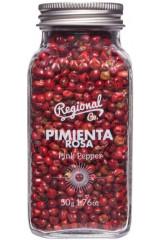Regional Co - Rosa Peberkorn 50 gram