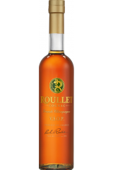 Roullet Cognac Grande Champagne V.S.O.P 70 cl