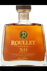 Roullet Cognac Fins Bois Xo Royal 70 cl