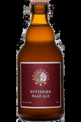 Møn Bryghus - Rytzebæk Pale Ale