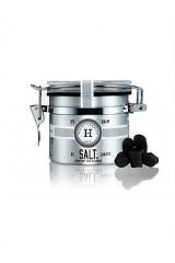 Haupt Lakrids Salt 175g