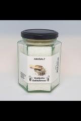 Vestjyske Delikatesser Havsalt 400 g