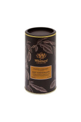 Whittard Salted Caramel Hot chocolate 350 gr.