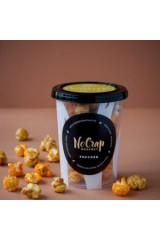 NoCrap Gourmet Popcorn m. Saltkaramel & Cheddar Mix