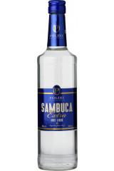 Sambuca Extra 70 cl