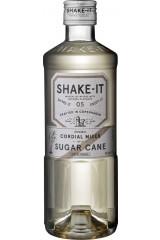 Shake-It Mixer Sugar Cane 50 cl