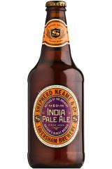 Shepherd India Pale Ale 50 cl