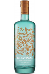 Silent Pool Gin 70 cl