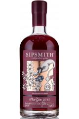 Sipsmith Sloe Gin 50 cl
