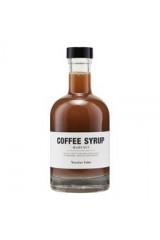 Nicolas Vahé Coffee Syrup Hazelnut