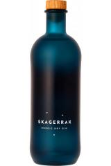 Skagerrak Nordic Dry Gin 70 cl
