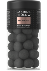 Bulow SNOWBALL 295 g