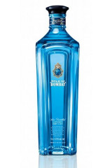 Star of Bombay Gin 70 cl