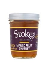 Stokes Mango Chutney