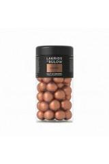 Bulow CLASSIC – SALT & CARAMEL 295 g