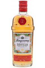 Tanqueray Flor De Sevilla Gin 70 cl