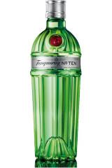 Tanqueray No 10 Gin 70 cl