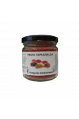 VD Pesto Tapas/salsa