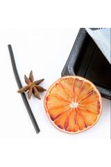 Gin & Tonic Kit Thai